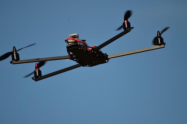 eachine e58 vs dronex pro