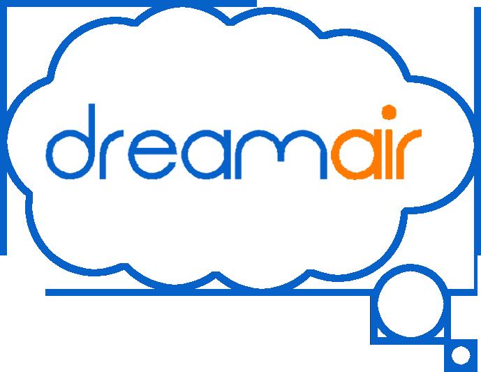 Dreamair